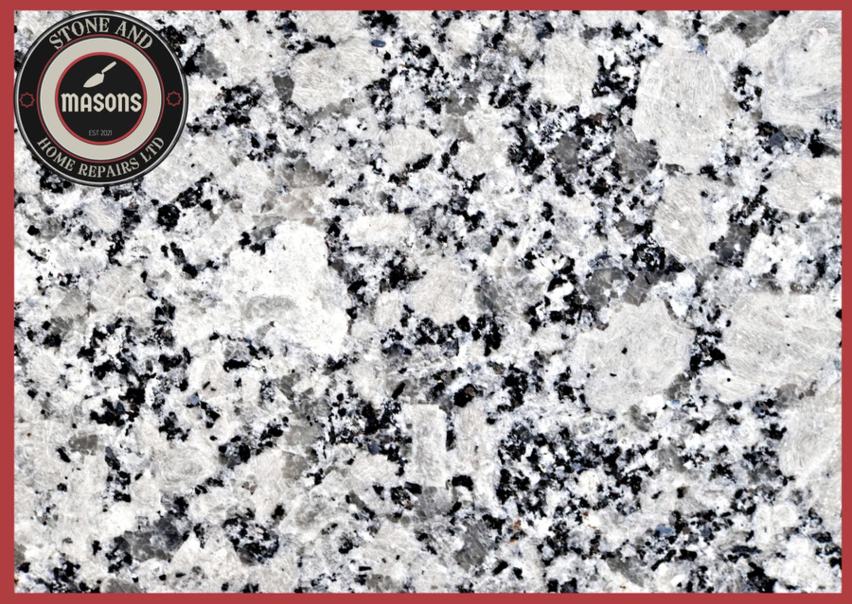 Granite – A Beautiful Building Block